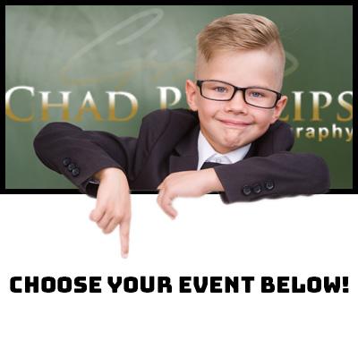 chad phillips organization button.jpg